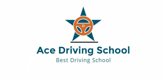 Ace Drving School